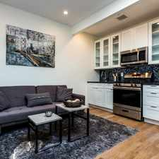 Rental info for 907 Broadway in the Flatiron District area