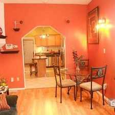 Rental info for $2200 2 bedroom House in St Louis in the St. Louis area
