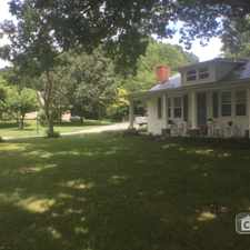 Rental info for $2670 0 bedroom House in Burke County Morganton