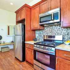 Rental info for 3516 Gray Street