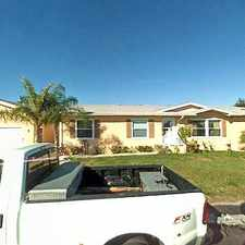 Rental info for Single Family Home Home in Punta gorda for For Sale By Owner