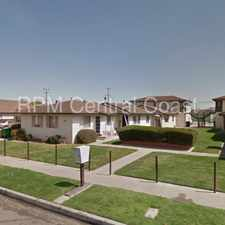 Rental info for PENDING - Comfortable Apartment in Guadalupe Complex