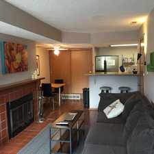 Rental info for 12478 West Nevada Place #209