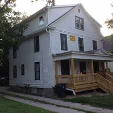Rental info for Shah Properties in the Ann Arbor area