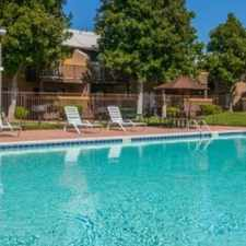 Rental info for Ascot Park in the Highland area