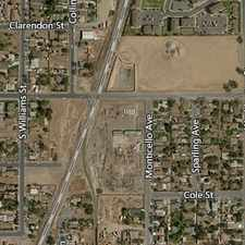 Rental info for Apartment for rent in Bakersfield.