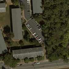 Rental info for Charnwood Forest is a HUD Apartment. in the Northrop area