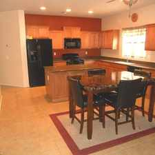 Rental info for . Pleasant Oak - Gorgeous 4 Bed 2. 5 Bath In Florence in the Florence area