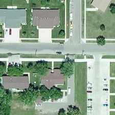 Rental info for Huron Aatc is a HUD Apartment.