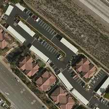 Rental info for Apartment for rent in Lake Elsinore.