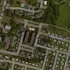 Rental info for Kent Farm Village is a HUD Apartment. in the Washington Park area