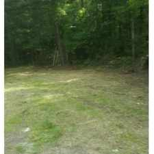 Rental info for House, $725/mo - must see to believe.