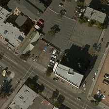 Rental info for Apartment for rent in Oakland. in the Seminary area
