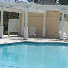 Rental info for 1009 Maddie Lane in the Palm City area