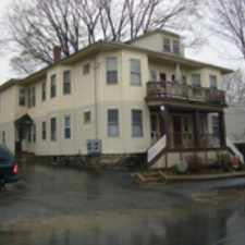 Rental info for Great price for a great apartmentThis great price is for a cle. in the 01835 area