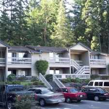 Rental info for 2 bedrooms Apartment - Large & Bright