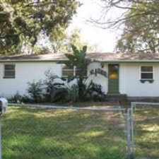 Rental info for House in prime location in the Ballast Point area