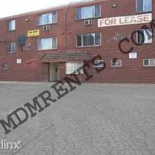 Rental info for Metro Denver Management, Inc. in the Mar Lee area
