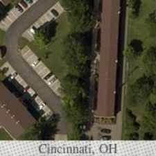 Rental info for Cincinnati, prime location 1 bedroom, Apartment. $495/mo in the Hartwell area