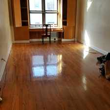 Rental info for $1600 1 bedroom Apartment in Pelham Parkway in the Van Nest area