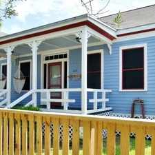 Rental info for $1800 2 bedroom House in Gulf Coast Galveston