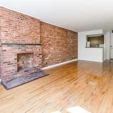Rental info for 1st Ave & E 87th St in the New York area