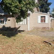 Rental info for Spacious 2 Story Home for Rent in the Turlock area