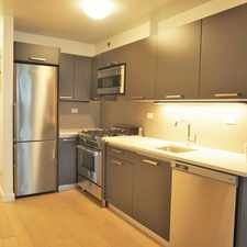 Rental info for 2nd Ave in the Union Square area