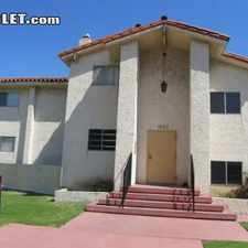 Rental info for $1000 1 bedroom Apartment in South Bay Harbor City in the Harbor City area