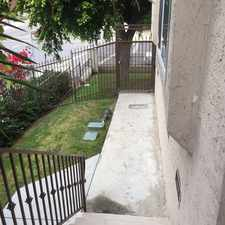 Rental info for 3285 Ocean View Blvd #22 in the Logan Heights area