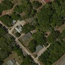 Rental info for House for rent in Columbia. in the Belvedere area