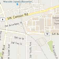 Rental info for Apartment for rent in Beaverton. in the Vose area