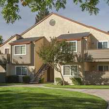 Rental info for 2 bedrooms Apartment - Located near downtown Sacramento. in the Natomas Crossing area