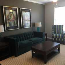 Rental info for 501 Grand Boulevard in the River Market area