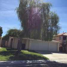 Rental info for 151 Kachina Drive in the Green Valley South area