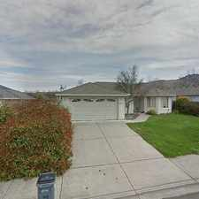Rental info for Single Family Home Home in Medford for For Sale By Owner