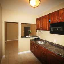 Rental info for LOVELY 3 BEDROOM HOME WITH MANY AMAZING AMENITIES! MUST SEE! in the Barclay area