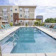 Rental info for 45 Madison