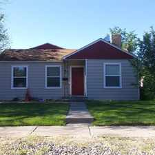 Rental info for Bray Property Management in the 81501 area