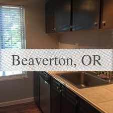 Rental info for Nice Two Bedroom, Two Bath condominium Located in Quiet Community Close to Shopping in the Vose area
