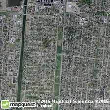 Rental info for House for rent in New Orleans. in the Lakeview area