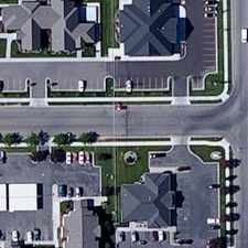 Rental info for Apartment for rent in Idaho Falls.