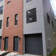 Rental info for 286 Parker Avenue in the Manayunk area