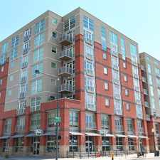 Rental info for Premier Lofts