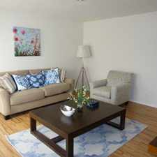 Rental info for City Wide Apartment Management