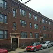 Rental info for N Racine Ave & W Wrightwood Ave in the Bucktown area