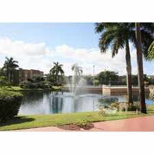 Rental info for 4810 Northwest 79 Ave #108 in the Hialeah area