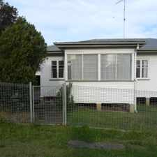 Rental info for Renovated Home in the Ipswich area