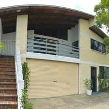 Rental info for 3 Bedroom Property in Heart of Mooloolaba! in the Sunshine Coast area