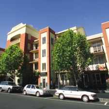 Rental info for Stunning 2 bedroom apartment! in the Carlton area